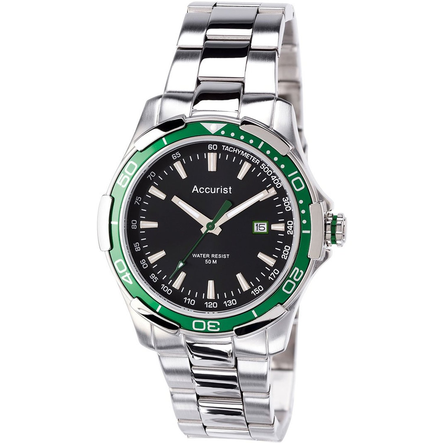 21 most popular accurist s watches 2015 the