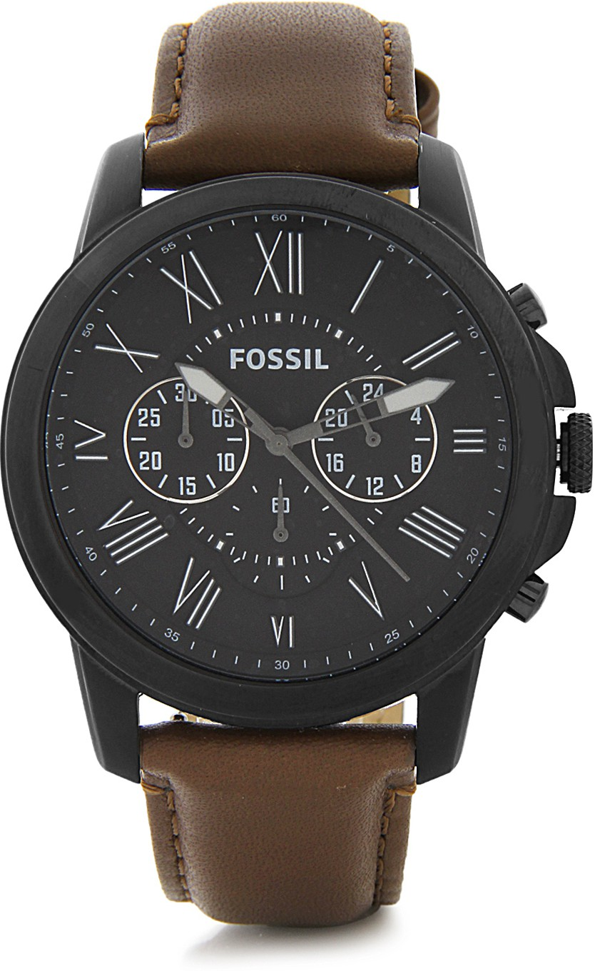 top 8 most popular s fossil watches 163 100 the