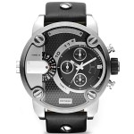 new-2013-oversized-sba-only-the-brave-chrono-blk-leather-dz7-7053666-origin