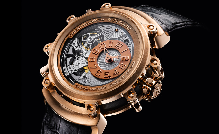 10 of the worlds most expensive watches the