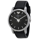 armani-classic-black-dial-black-leather-strap-mens-watch-ar1692