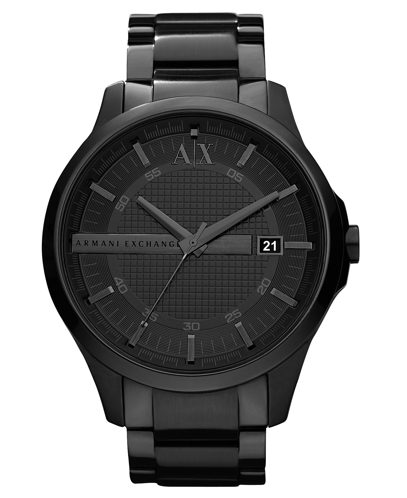top 10 recommended armani watches best selling most popular ax2104
