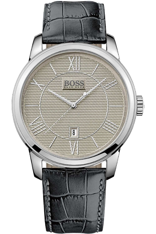 Hugo Boss Gents Watch 1512975