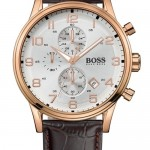 Hugo Boss Watch 1512519