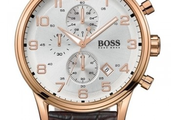 21 Most Popular Hugo Boss Watches, Best Buys For Men