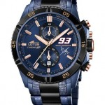 Top 21 Most Popular Men's Watches Under £500