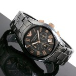 Top 10 Recommended Armani Watches. Best Selling & Most Popular watch.
