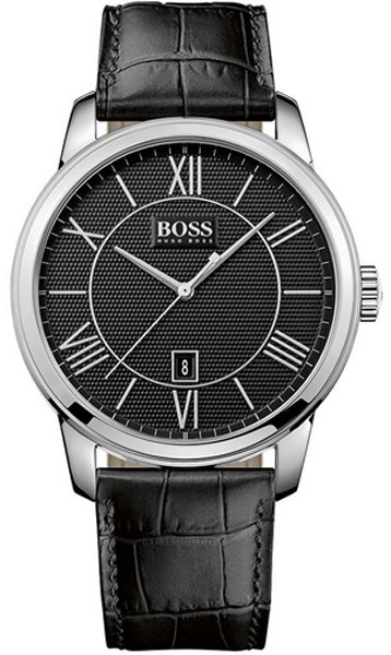 men-s-hugo-boss-watch-1512974-4