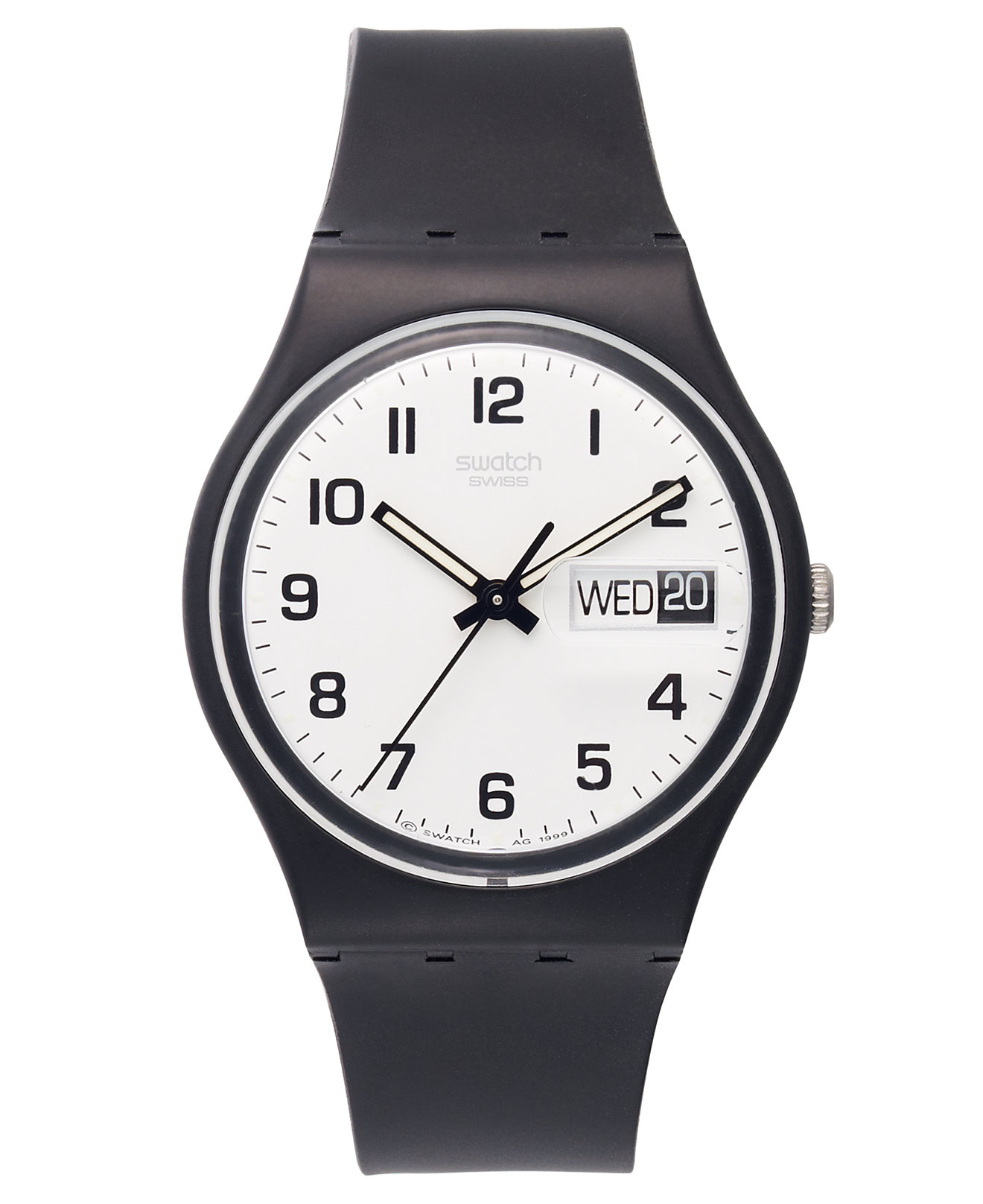 top 10 most popular best selling men s swatch watches the watch blog gb743