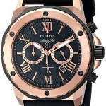 Watch Of The Day Friday 29th January 2016