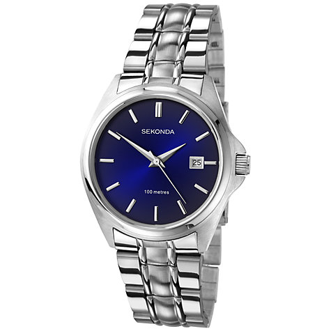 cheap watches that look expensive