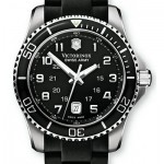 Top 7 Most Popular Swiss Army Victorinox Watches For Men