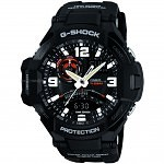 G-Shock Aviator watch GA-1000-1AER