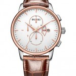 Top 15 Most Popular Rose Gold Watch For Men