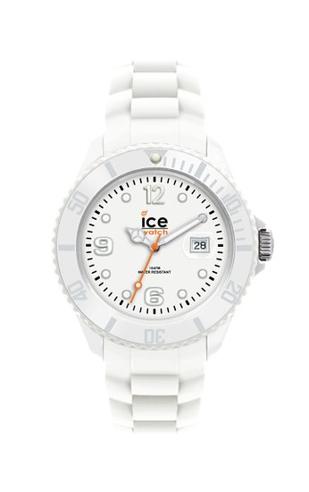7 most popular white watches for men the watch blog ice watch sili forever white big silicone watch si we b s