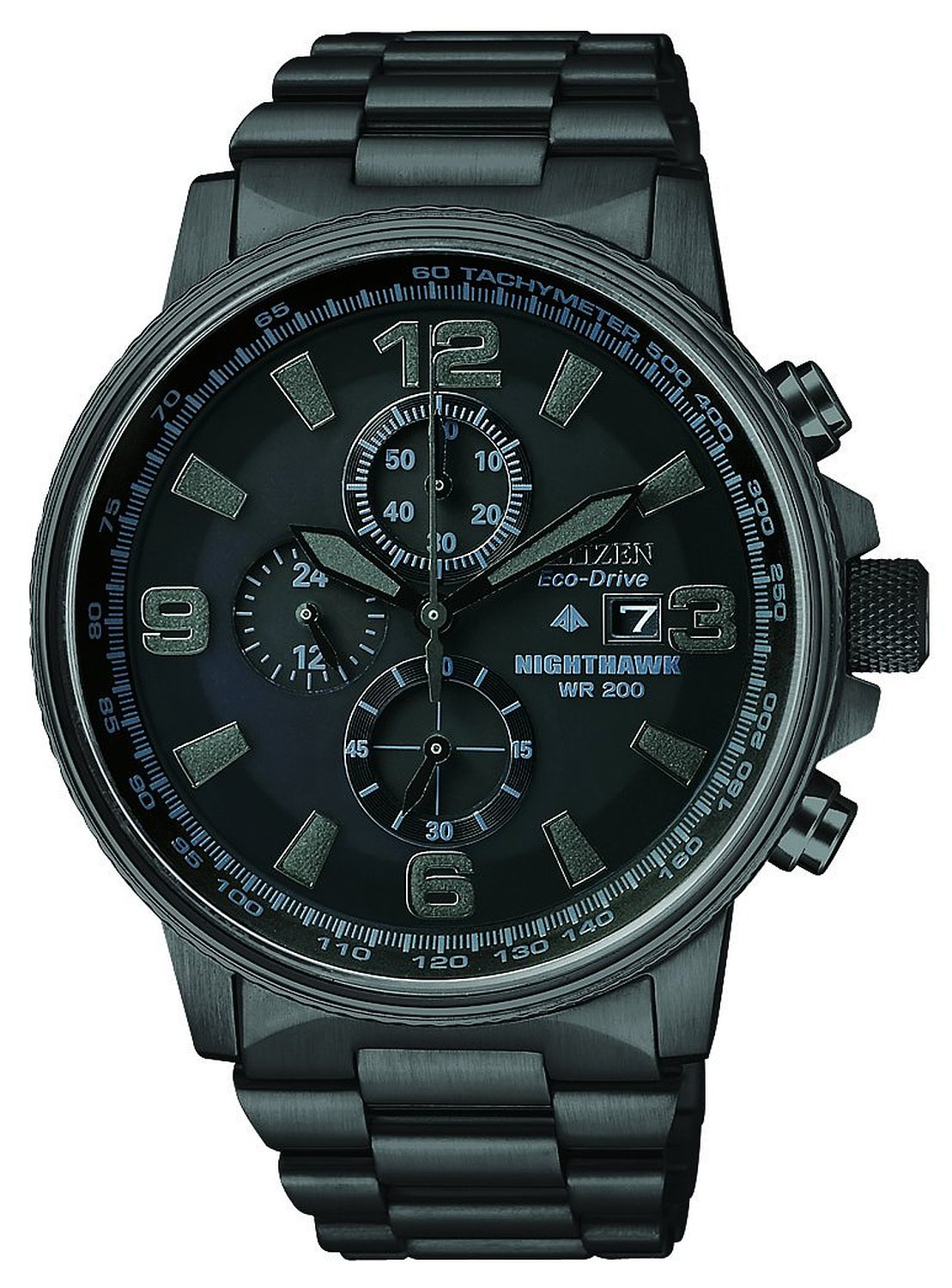 5 most popular best selling citizen watches for men the watch blog citizen men s ca0295 58e eco drive nighthawk watch