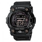 Casio G-shock GW-7900B-1ER Men's Digital Quartz Watch