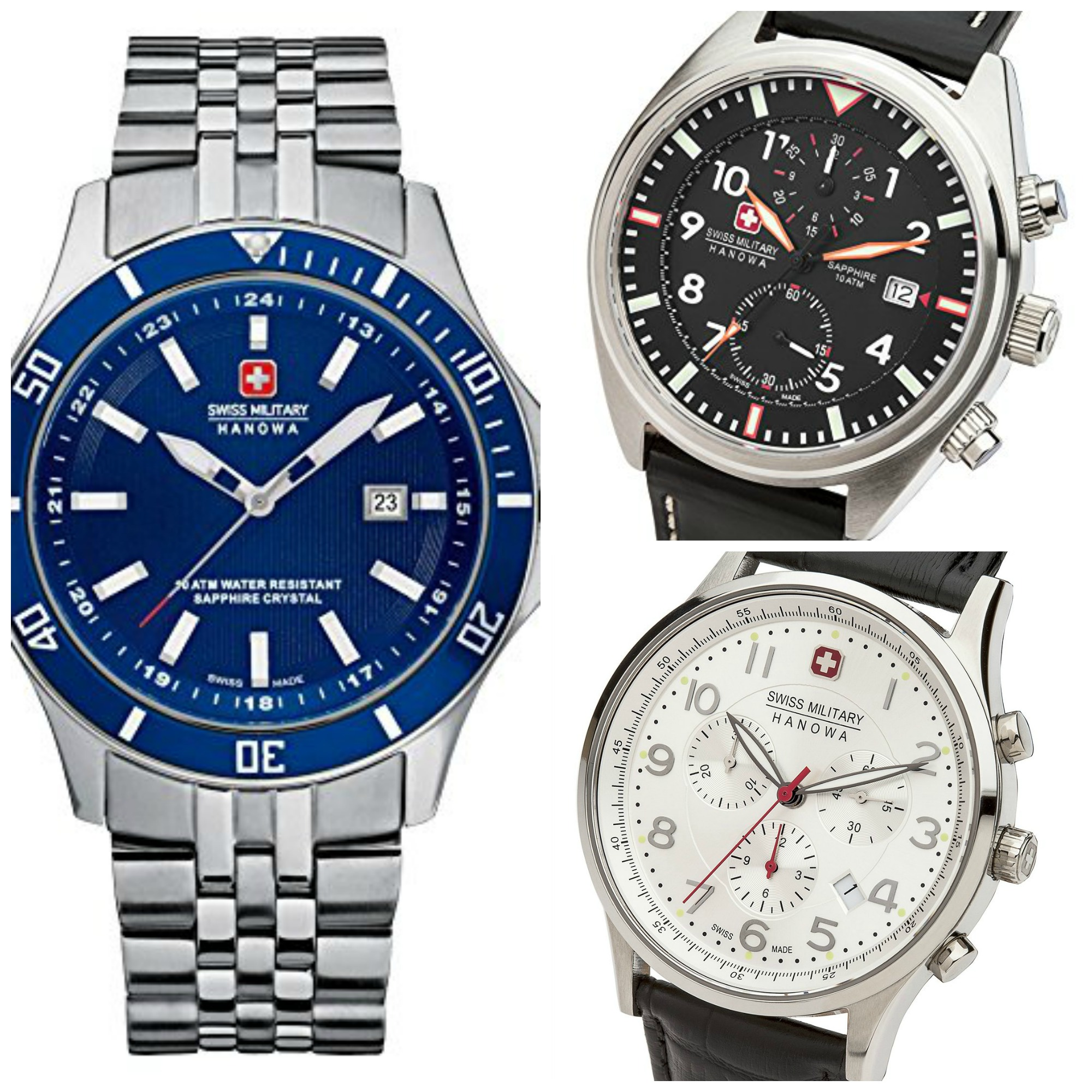 tim watches army watch lady swiss victorinox prevnext en maverick mechanical