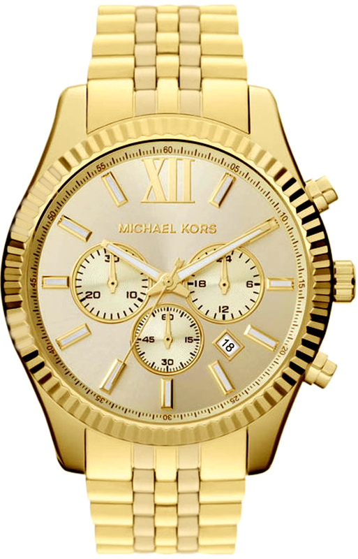 7 most popular men s michael kors watches the watch blog michael kors men s fashion watch mk8281