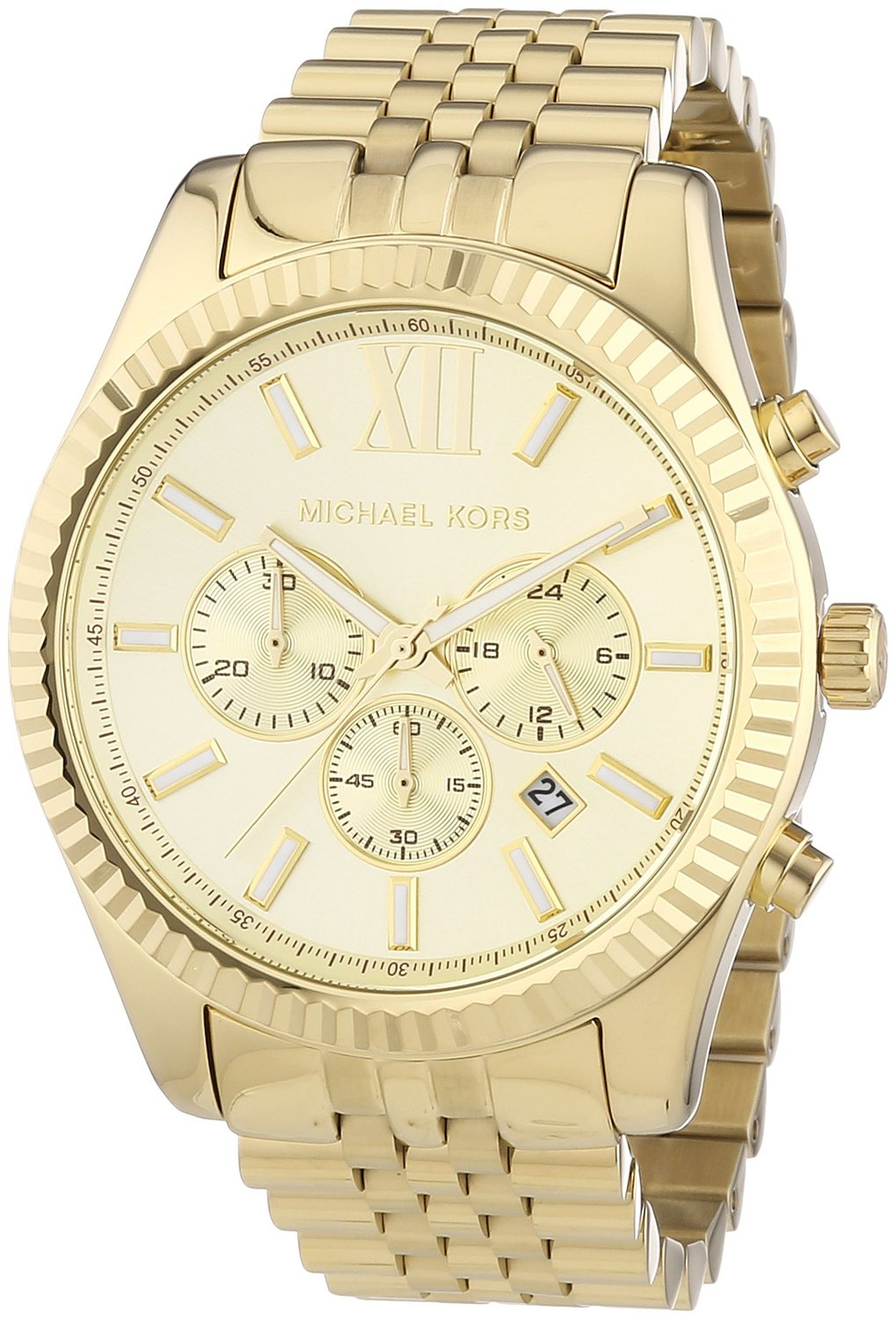 michael kors men s fashion watch mk8281 review the watch blog michael kors mens fashion watch mk8281
