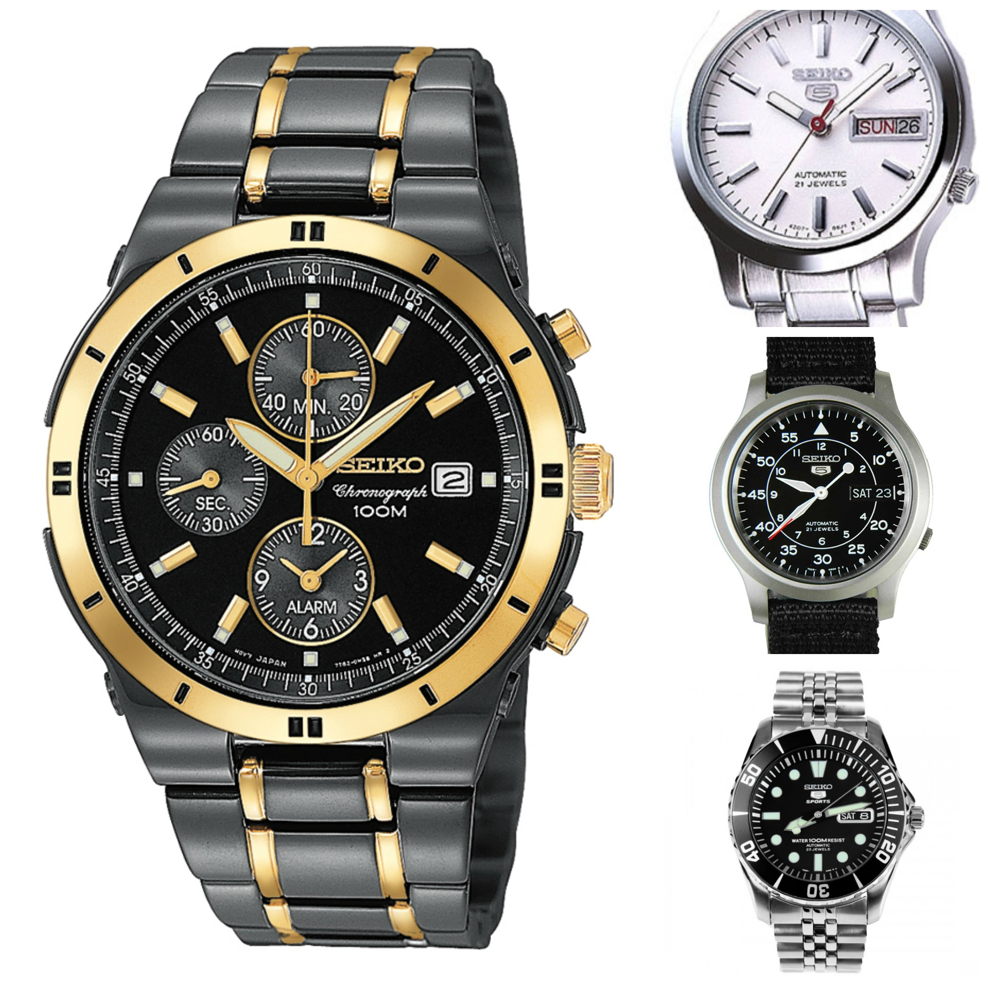 men edifice the blog most watches top popular watch casio for