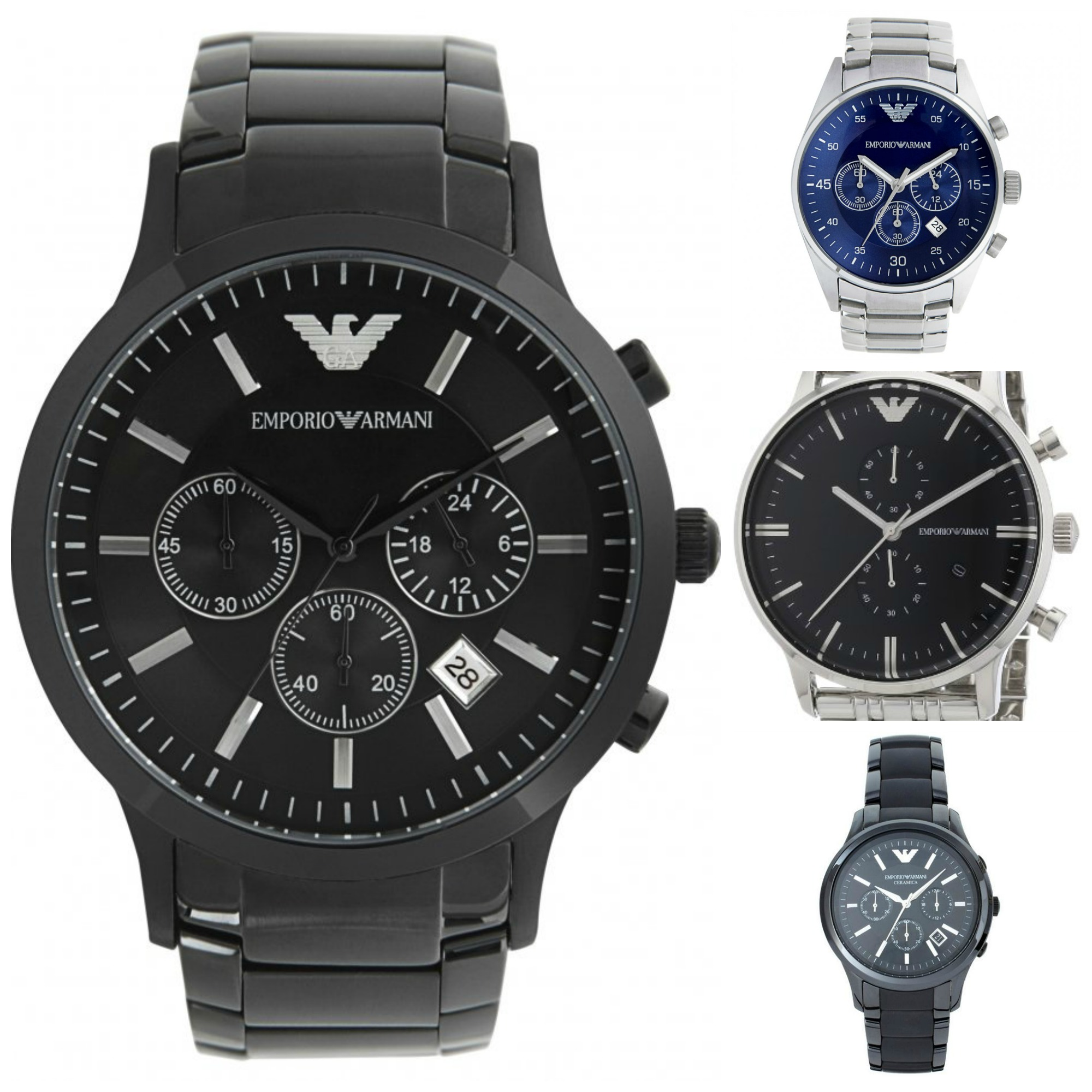 the s brands world bulova of most marine watches popular star worlds