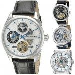Top 5 Most Popular Stuhrling under £200 For Men