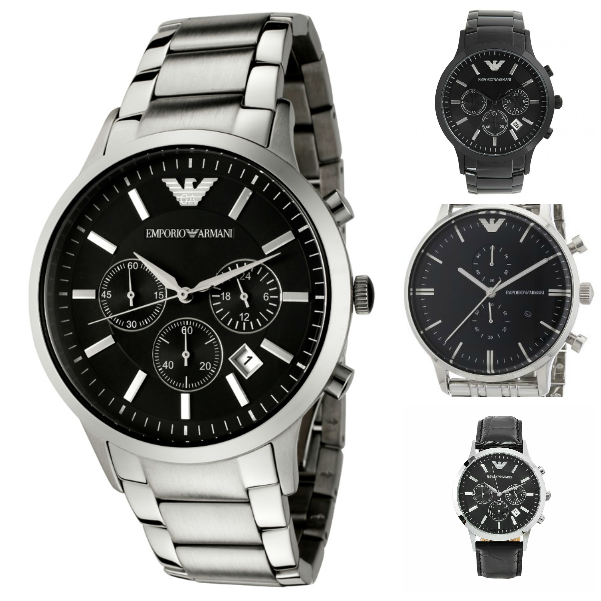 watches the casio watch top by s inexpensive guide sports gazette gentleman ideal
