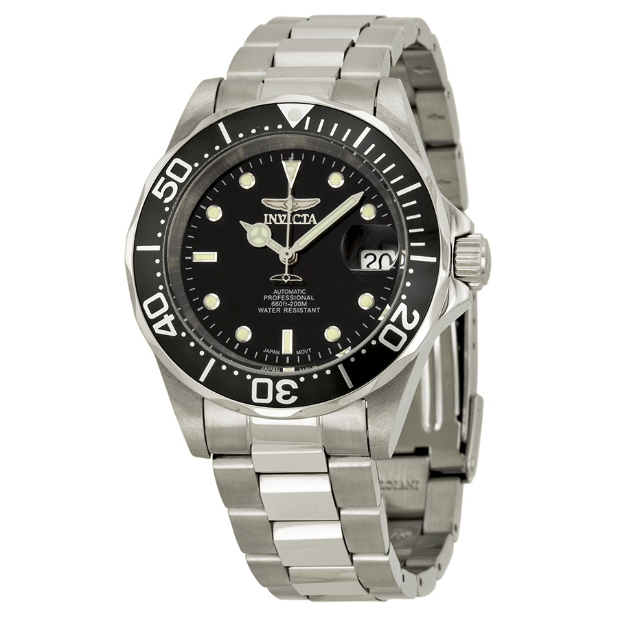 21 most popular best selling invicta s watches the