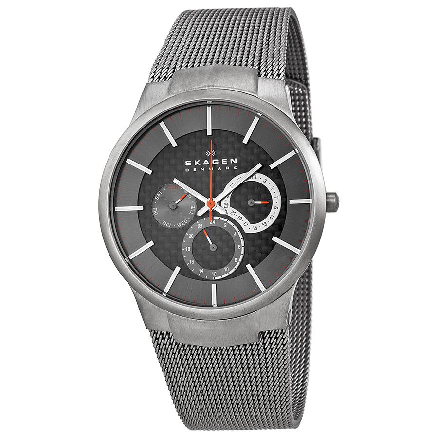 skagen-titanium-multifunction-mens-watch-809xlttm