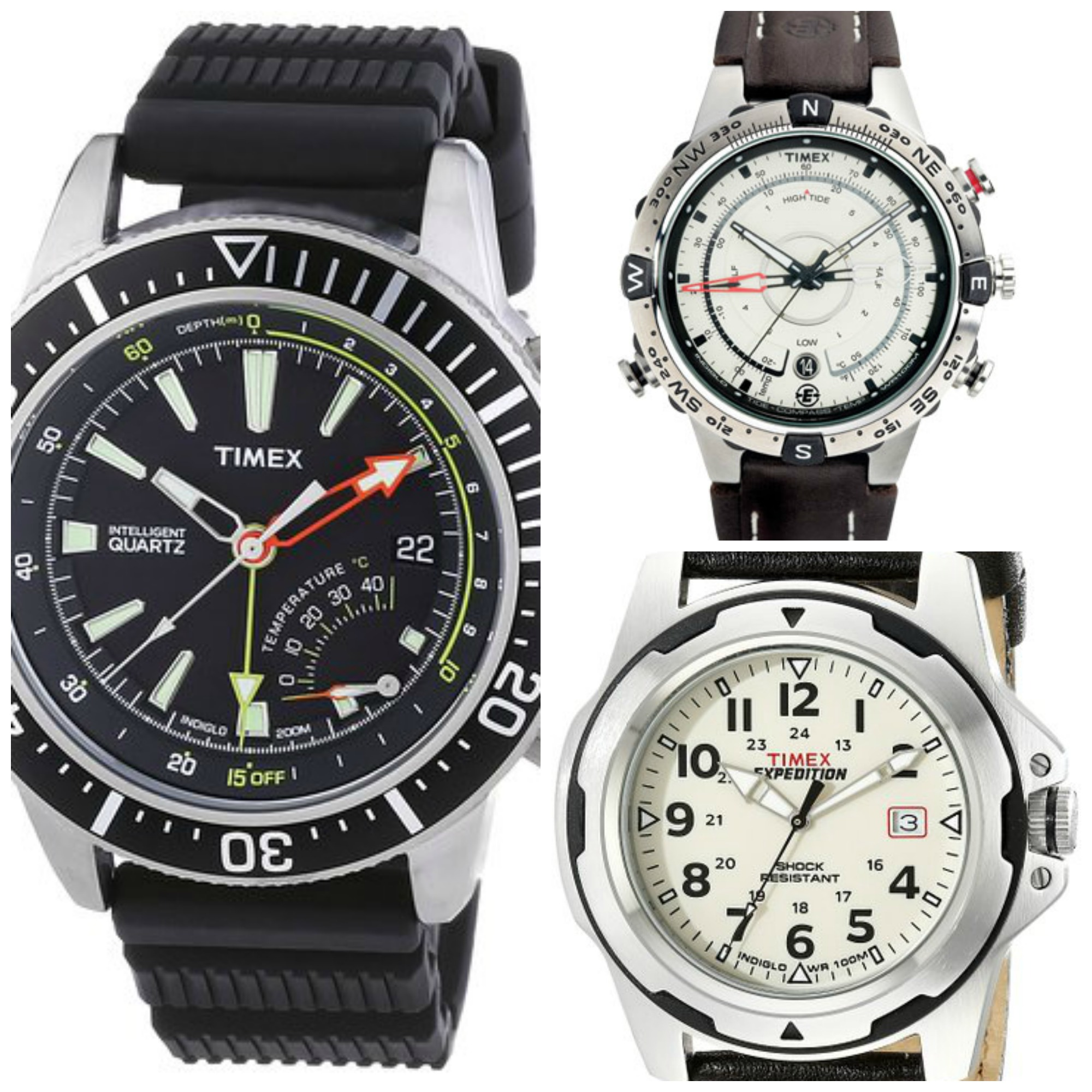 wwii military watches products a automatic new pattern watch crystal tatical needs