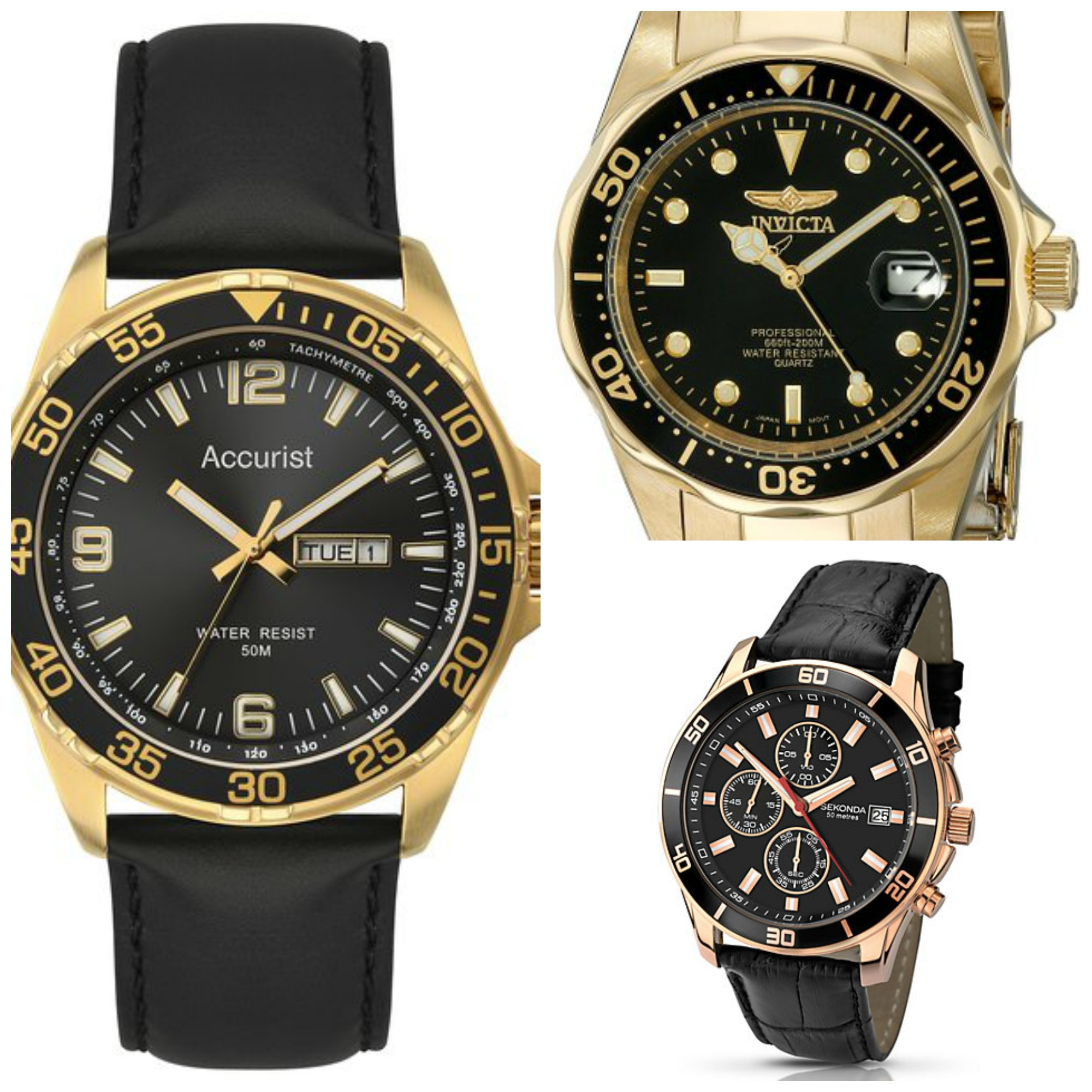 on comments banner post omega watches r lume first shot