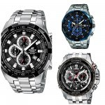 Top 5 Most Popular Casio Edifice Watches For Men 2016