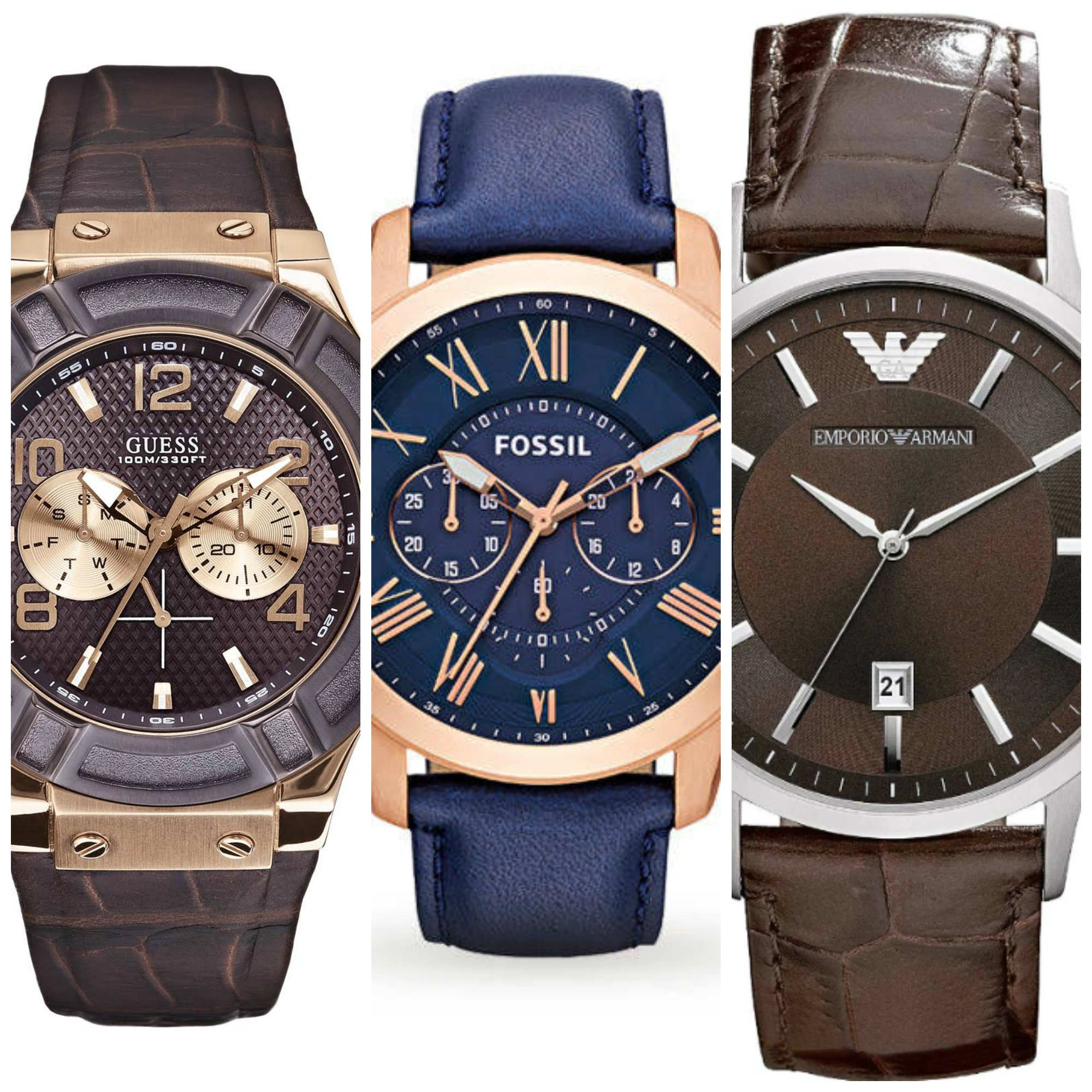 grande nd blog singapore watches tag watch reverso impress that n d luxury jlc fashionable review mens