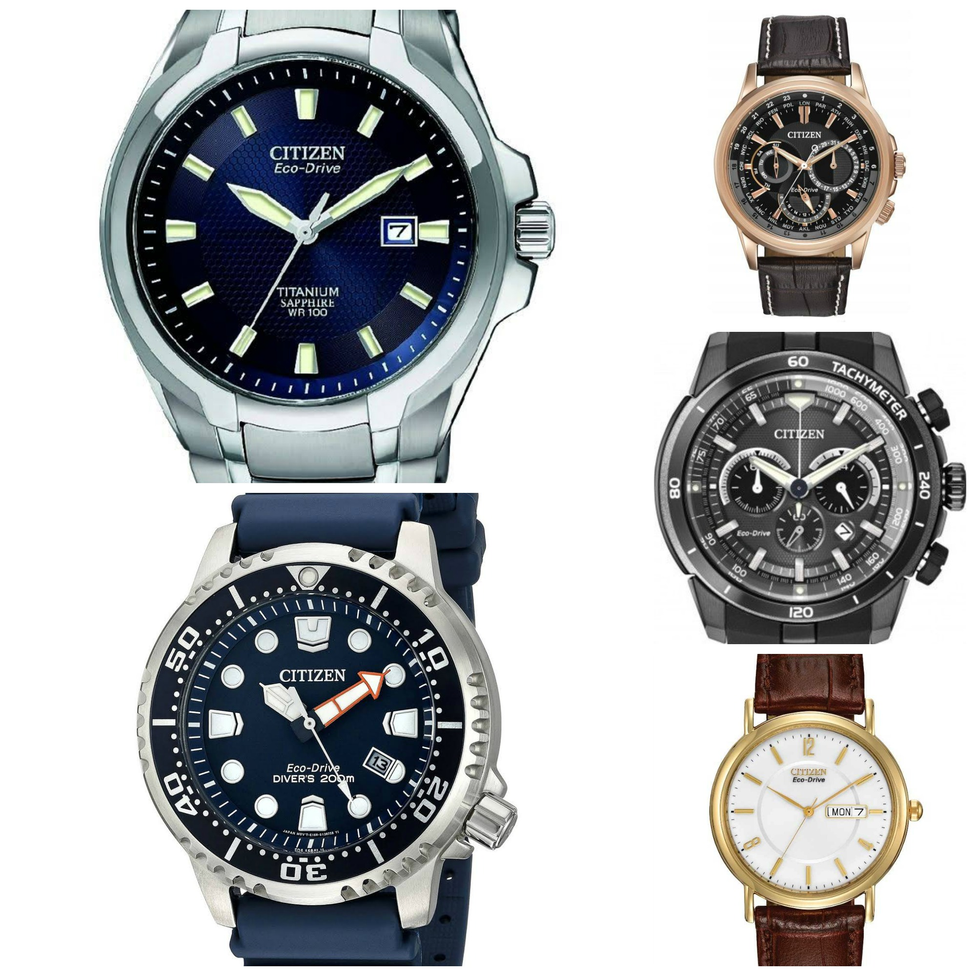 for watches sihh lige brands accessories men best and watch in mens bands