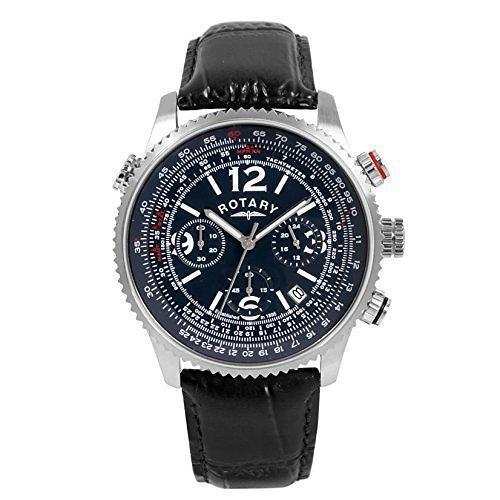 10 best cheap rotary watches for the