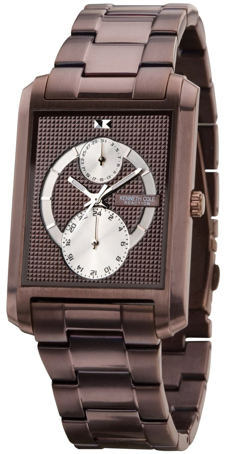 5 most popular best selling kenneth cole watches for men the a great thing i love about these kenneth cole watches is the huge variety of styles available we have something totally different to look at again