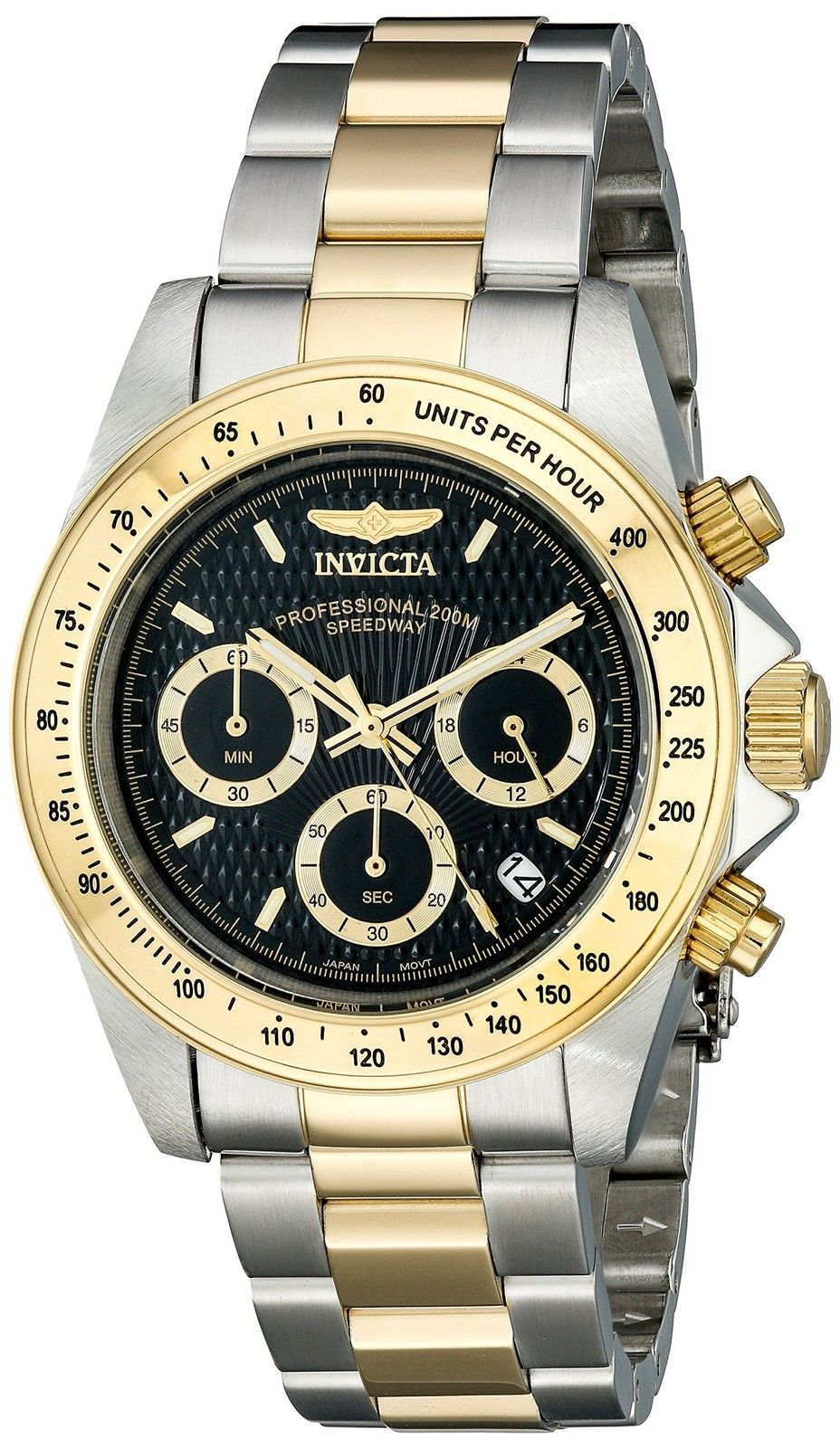 7 best cheap invicta watches for most popular and