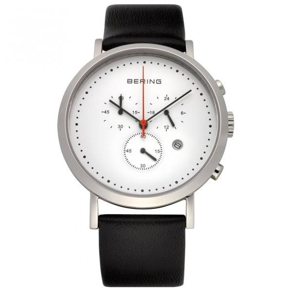 top 5 most popular bering s watches great value for