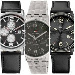 5 Best Cheap Tommy Hilfiger Watches For Men, Most Popular And Recommended