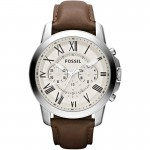 Fossil Fall 2012 Men's Watch fs4735 Review