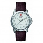 Swiss Military Hanowa 6-4231.04.001 Review
