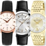 Top 9 Most Popular Dreyfuss & Co Watches Under £500, Best Buy For Men