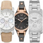 Top 9 Most Popular Fossil Watches Under £100, Best Buy For Women