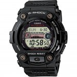 Casio G-Shock Men's Watch GW-7900-1ER Review