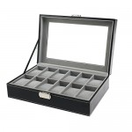 Pixnor watch box reviews