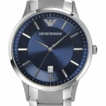 Emporio Armani AR2477 Review Men's Watch