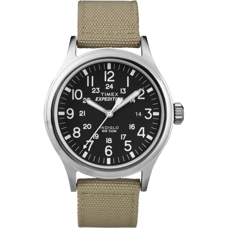 Timex Indiglo Watch Instructions Military Time