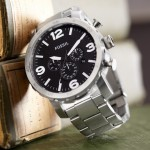 Fossil JR1353 Watch Review
