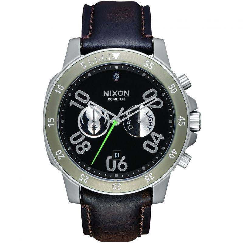 top 13 best most popular nixon watches for 2016